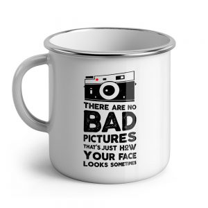 there are no bad pictures mugly.se